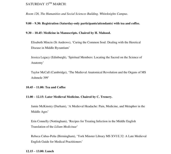 MMM 1 Programme-3